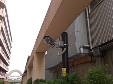 横浜市 分譲マンション