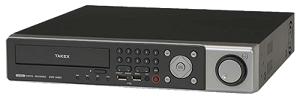 デジタルレコーダー