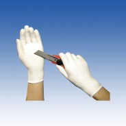 セーフガード手袋(GL-INR)