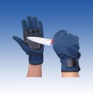 防刃手袋(GL-H)