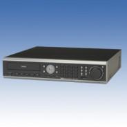 デジタルレコーダー(DVR-H1603)