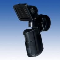 センサー付きデイナイトカメラ(PVL-680)