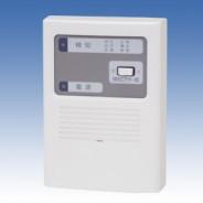 漏水センサ制御器(EXL-CR1AD)