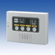 電気錠制御盤(DM-100K)