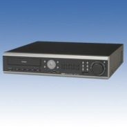 デジタルレコーダー(DVR-H803)