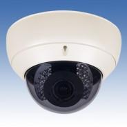 屋外用スーパーデイナイトカプセルカメラ(VOC-IR981W)