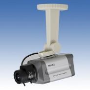 デイナイトカメラ(VSC-DN220)